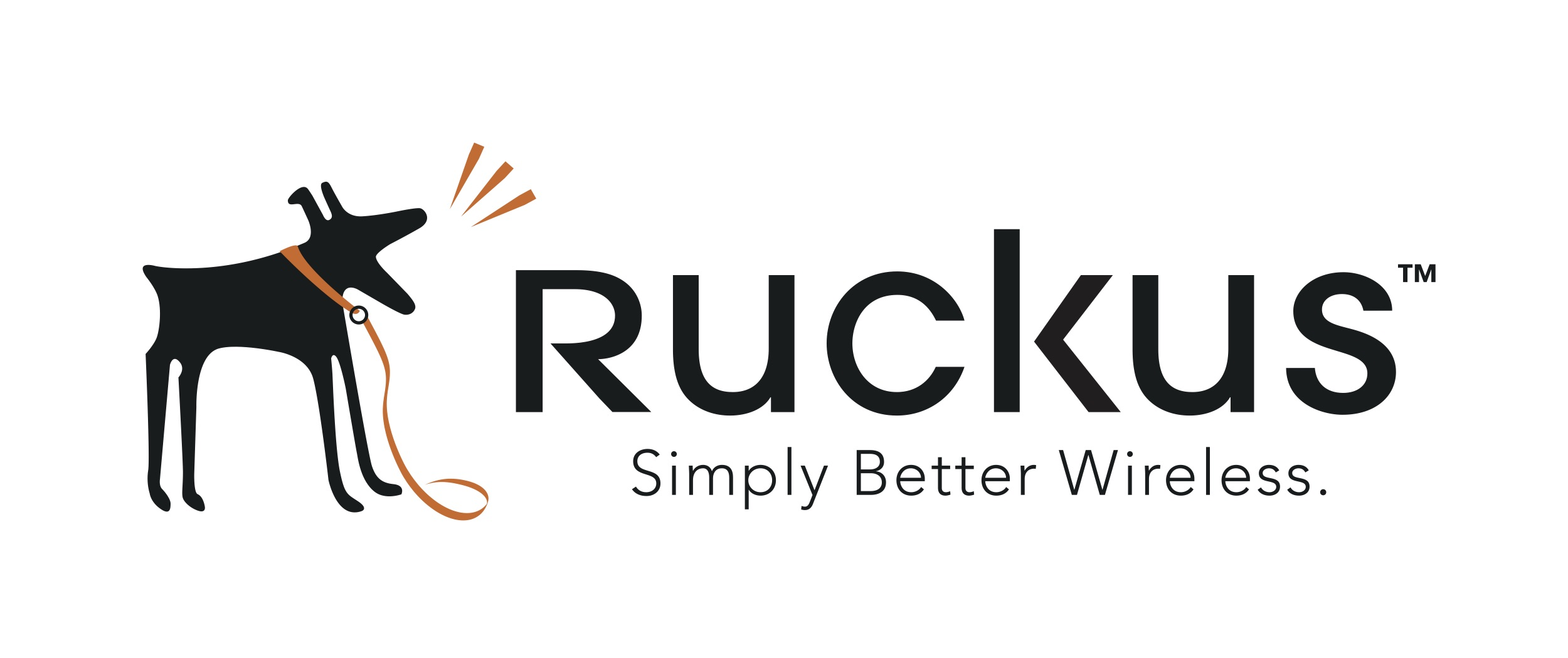 Ruskus Wireless